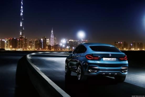 фото|блог Исмаил Шангареев - авто в Дубае (ОАЭ)5