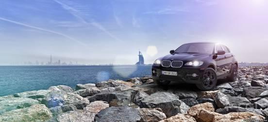 фото|блог Исмаил Шангареев - авто в Дубае (ОАЭ)8