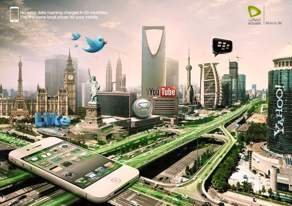 Исамил шангареев - Рекламный дизайн в ОАЭ (4)