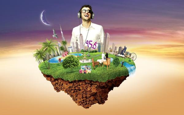 Исамил шангареев - Рекламный дизайн в ОАЭ (7)