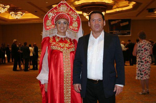 Исмаил Шангареев - Лучшее 2