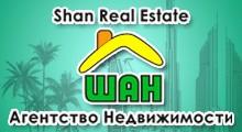 Дубайское агентство недвижимости ДАН
